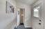 Mud Room/back entrance