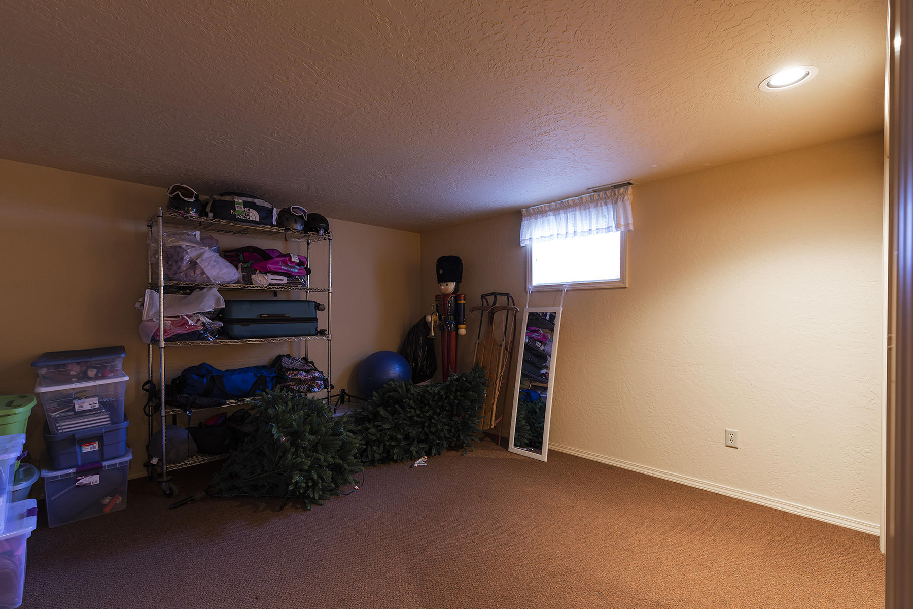 Property Image #71 for MLS #22108563