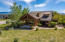 2749 Bunkhouse Place, Missoula, MT 59808