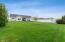 305 Battle Ridge Drive, Kalispell, MT 59901