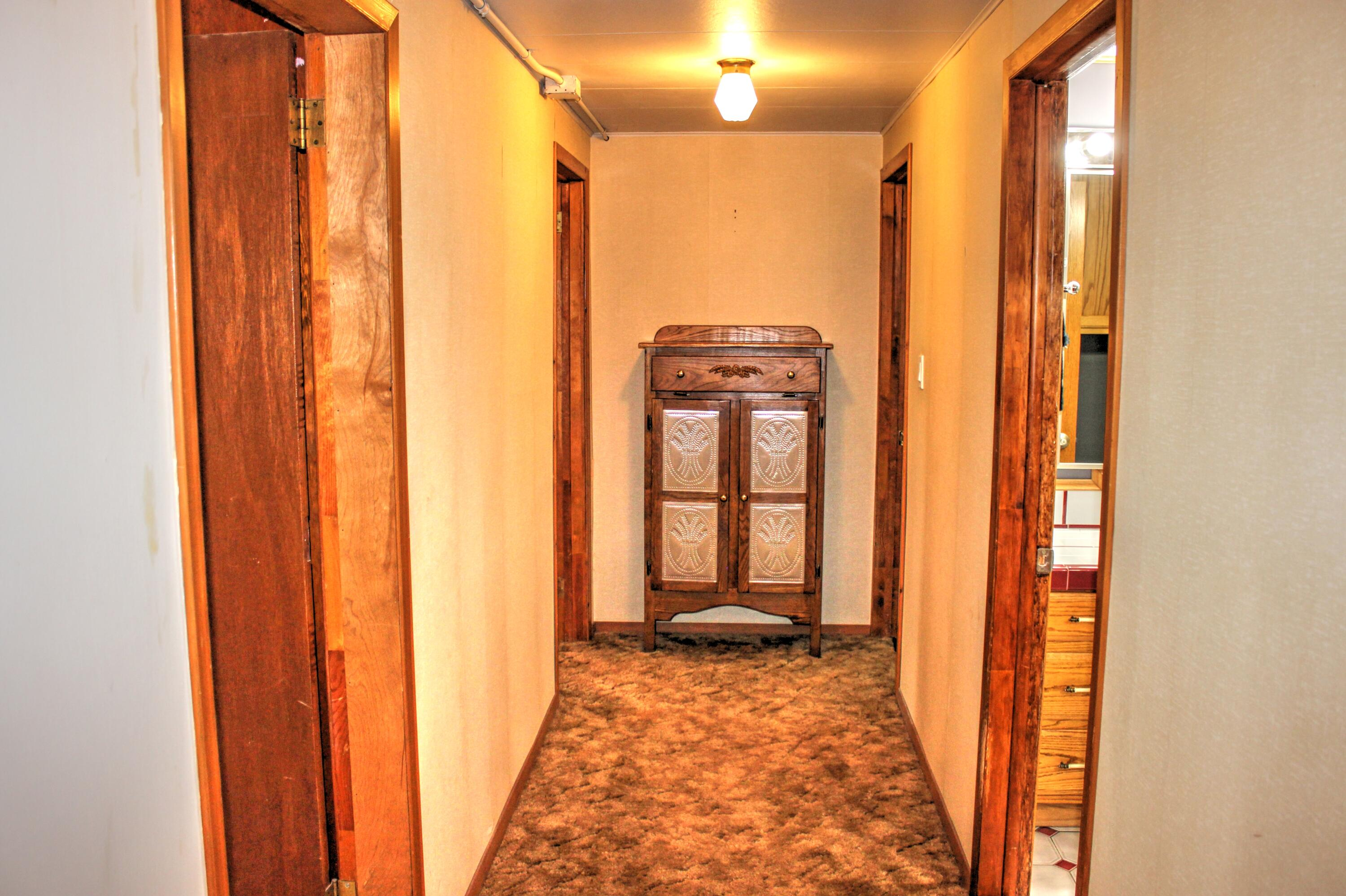 Property Image #10 for MLS #22108603