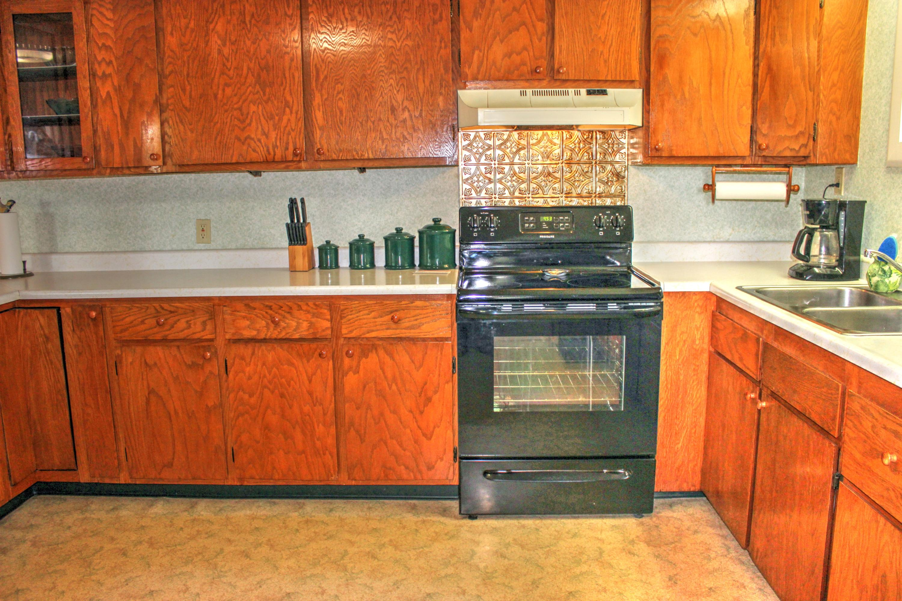 Property Image #4 for MLS #22108603
