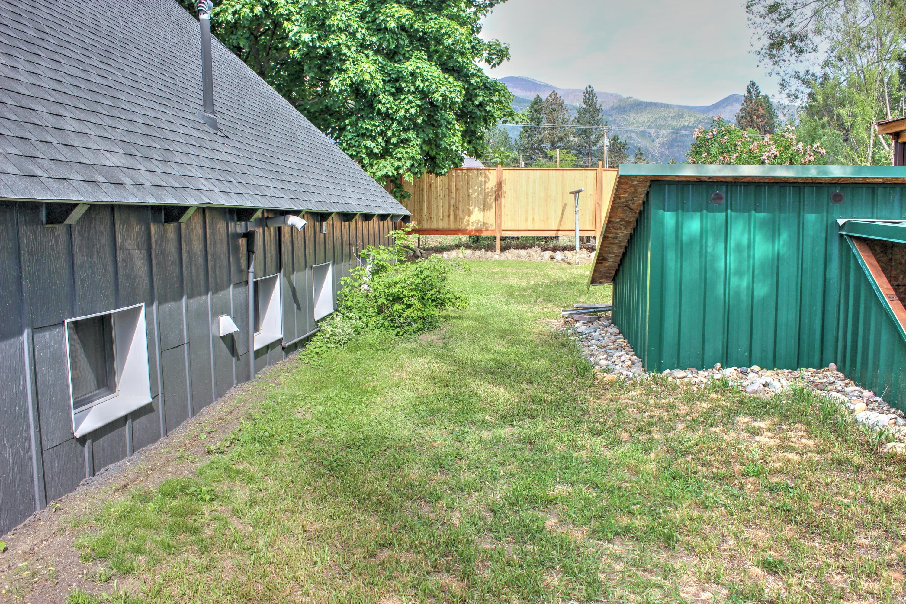 Property Image #61 for MLS #22108603