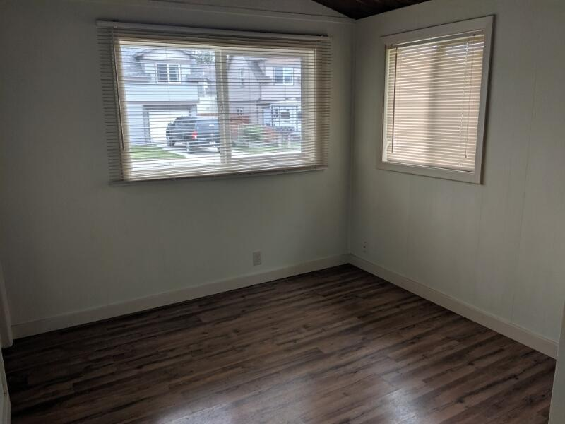 Property Image #4 for MLS #22108613