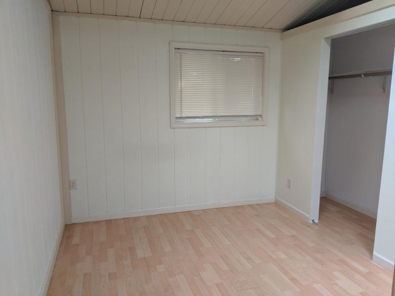 Property Image #10 for MLS #22108613