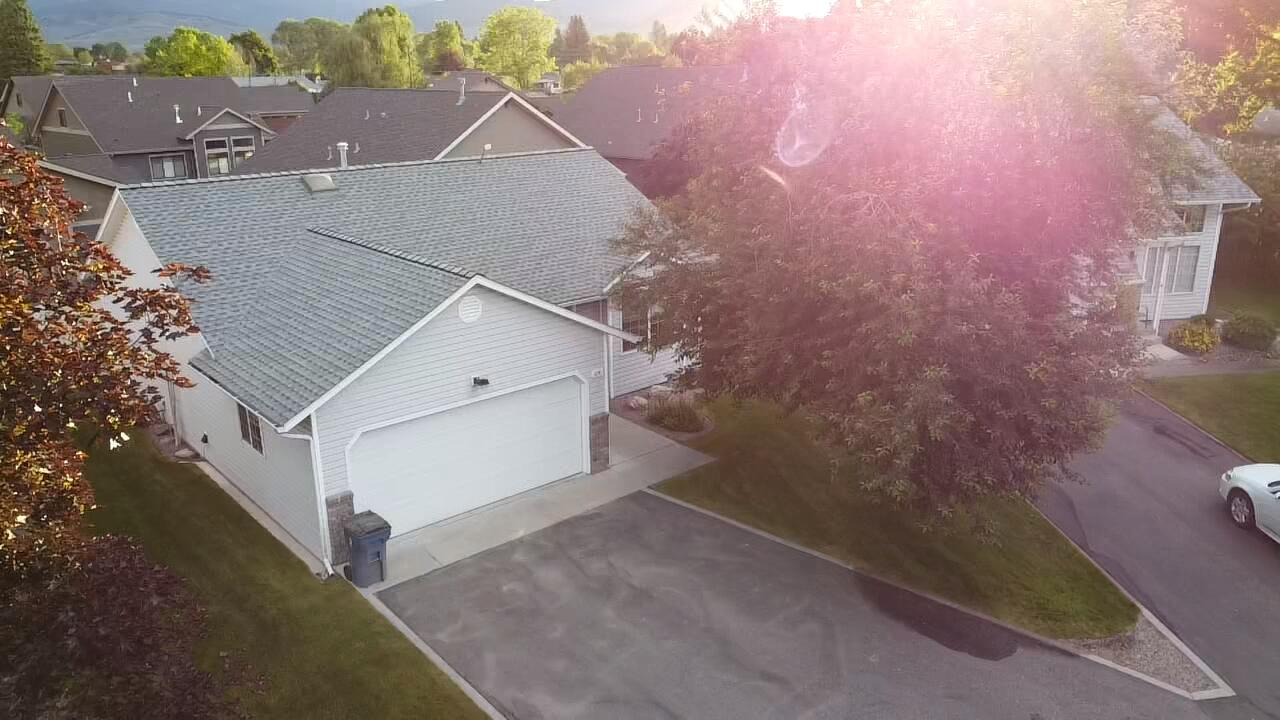 Property Image #12 for MLS #22108610
