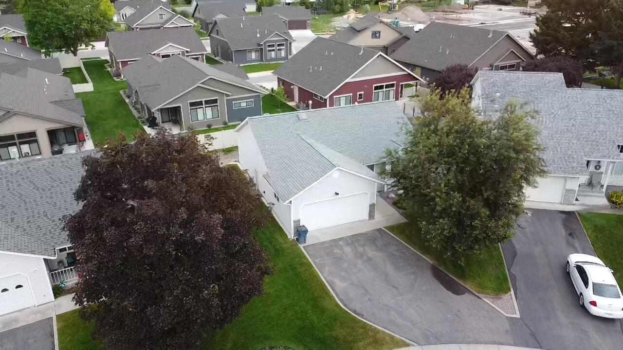 2230 Roy Lane, Missoula, MT 59801