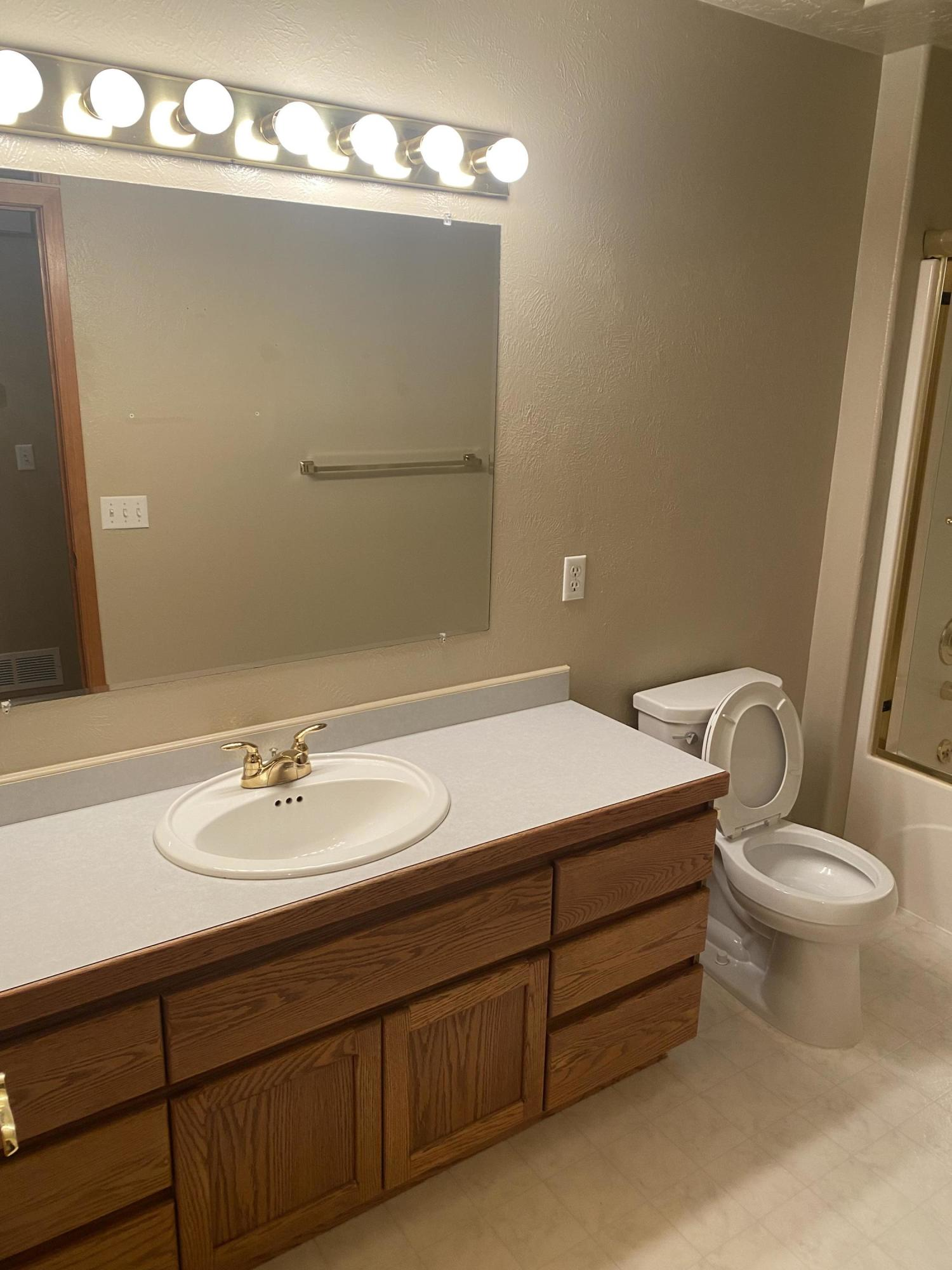 Property Image #3 for MLS #22108610