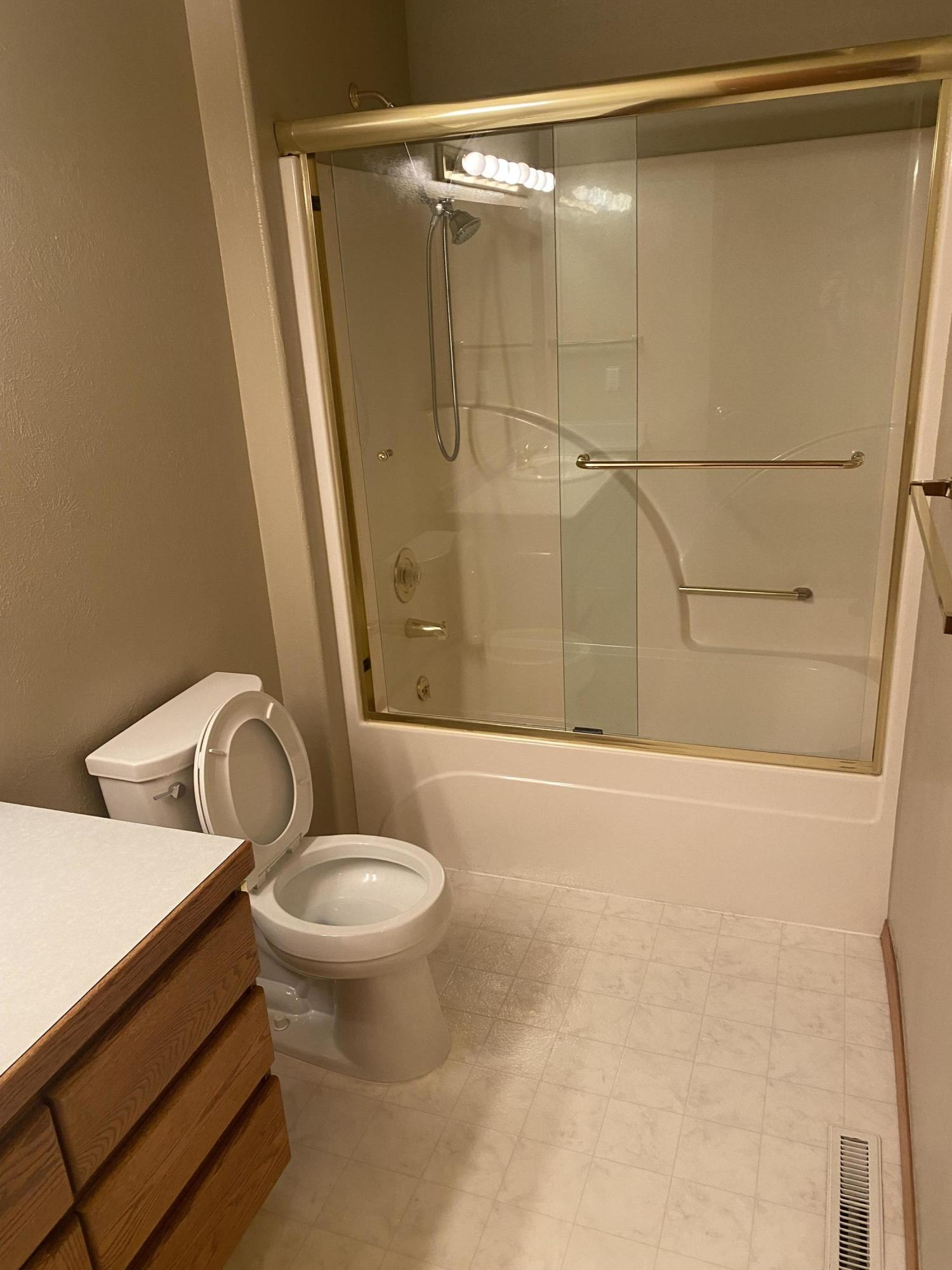 Property Image #4 for MLS #22108610