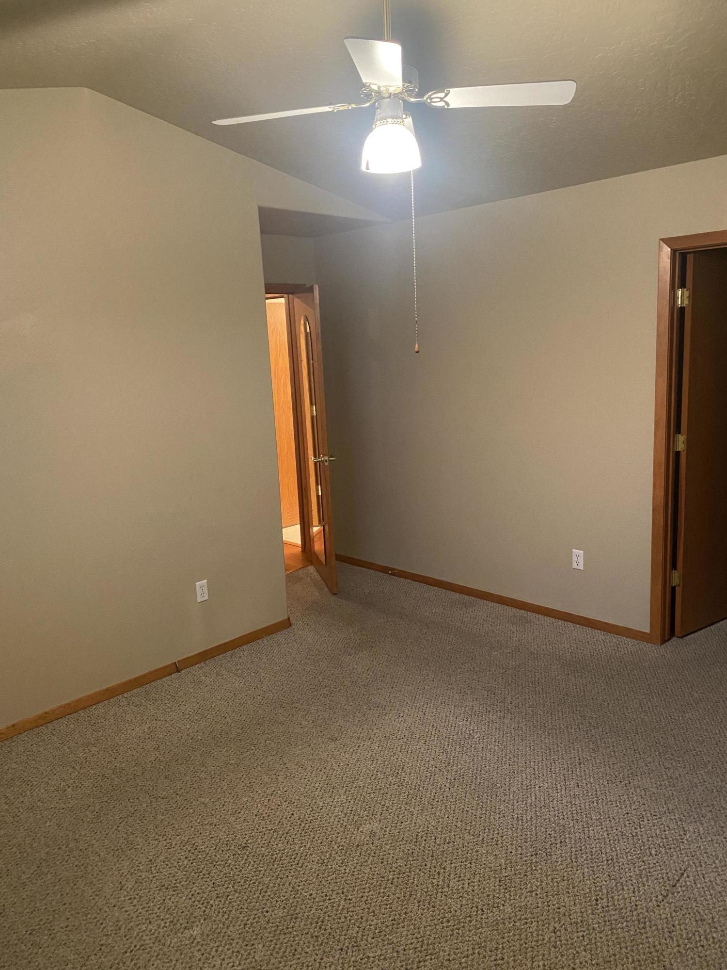 Property Image #9 for MLS #22108610