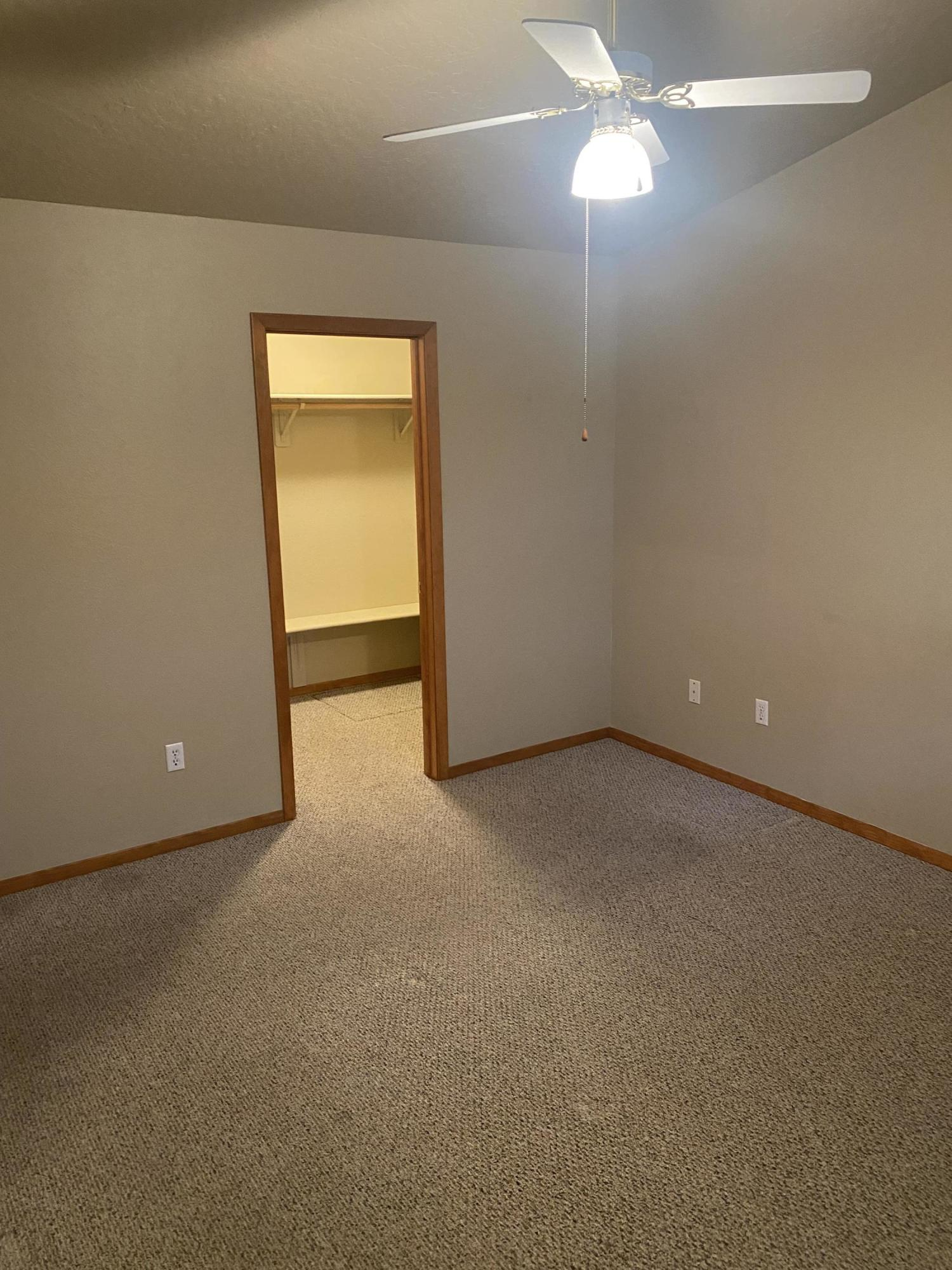 Property Image #13 for MLS #22108610