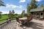 900 Riverside Road, Kalispell, MT 59901