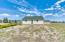 1023 Park Lane, Stevensville, MT 59870