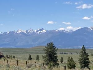 2900 Sunset Ranch Lane, Stevensville, MT 59870