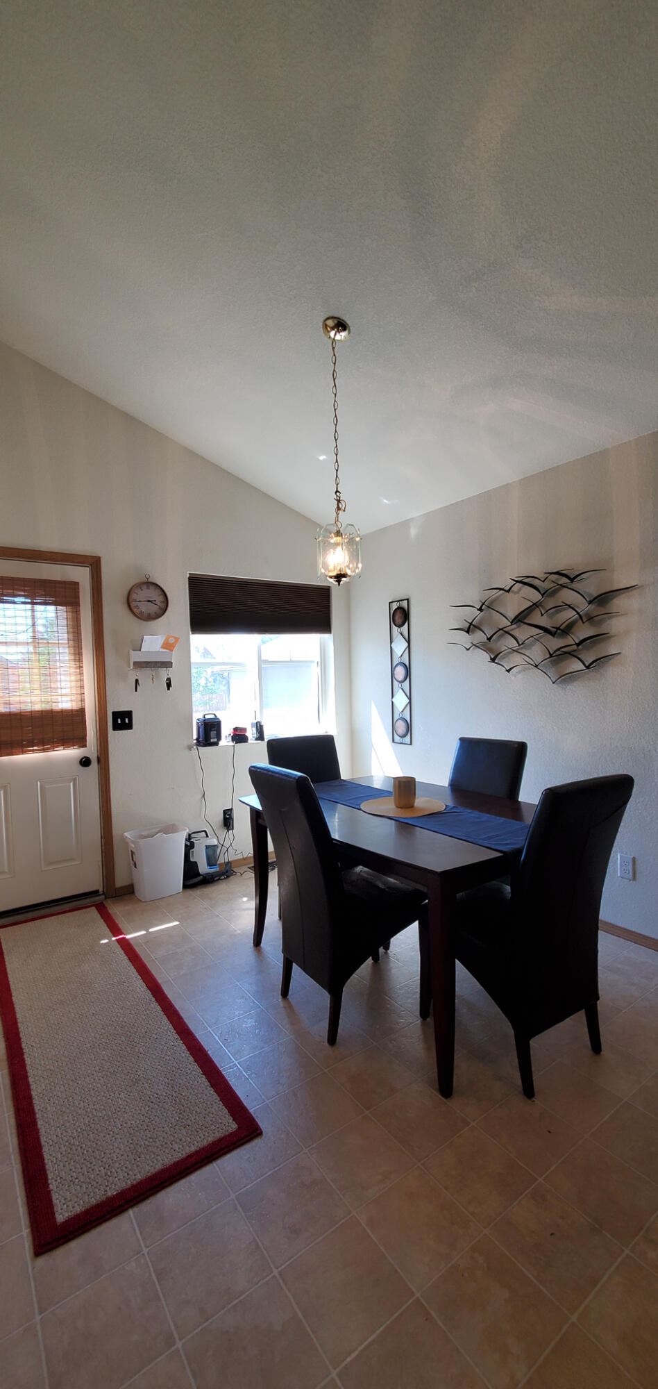 Property Image #4 for MLS #22108624