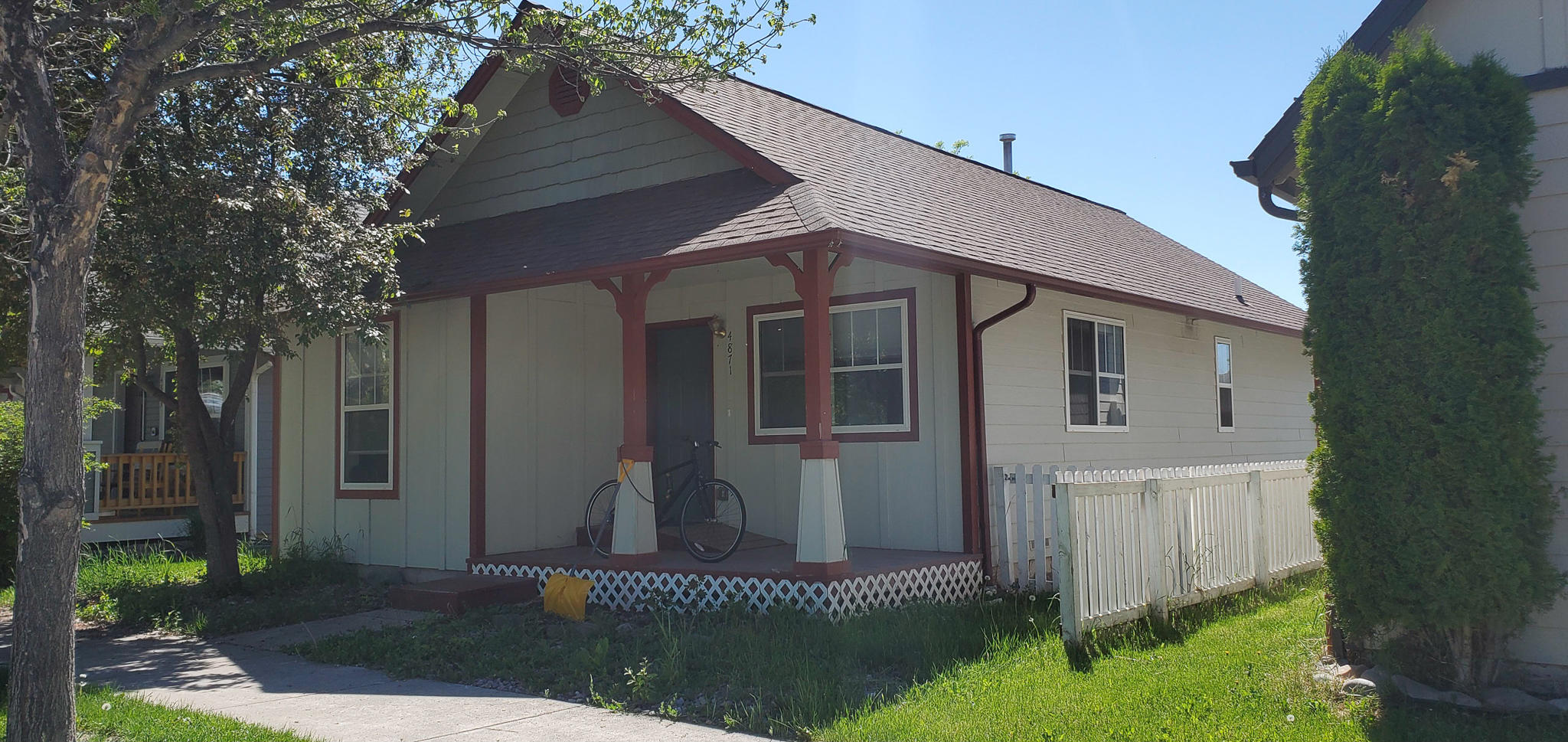 Property Image #1 for MLS #22108624