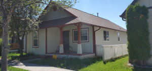 4871 Sonoma, Missoula, Montana
