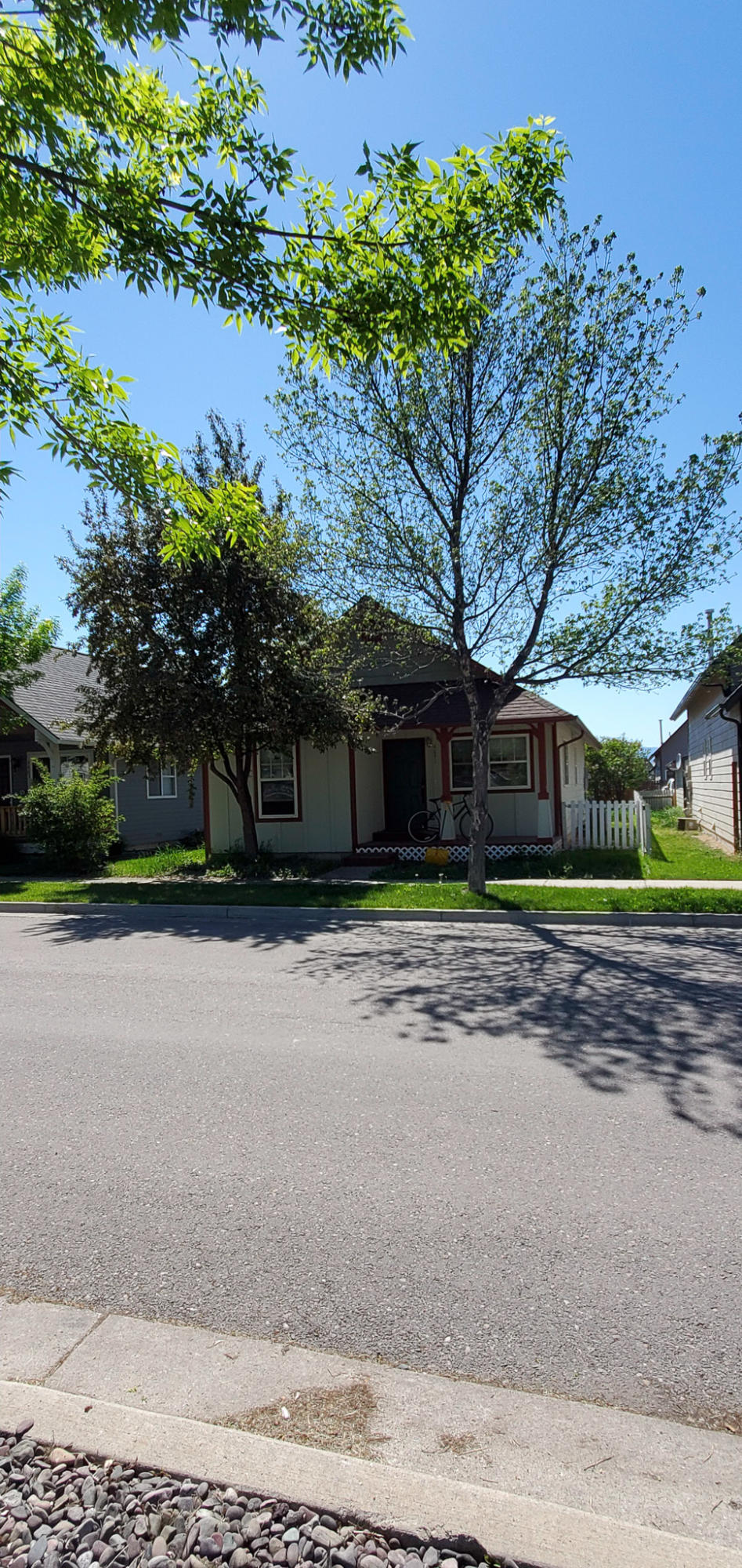 Property Image #12 for MLS #22108624