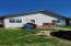 4871 Sonoma Street, Missoula, MT 59808
