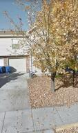 708 B Charlo Street, Missoula, MT 59802