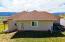 13388 Bunchgrass Lane, Missoula, MT 59808