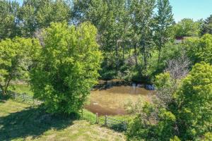 Lot 29 Golf Drive, Lolo, MT 59847