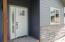 11424 Ninebark Way, Missoula, MT 59802