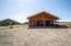 285 Lost Trail Road, Townsend, MT 59644