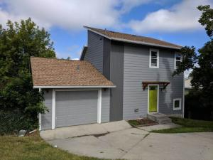 6111 Hillview Way, Missoula, MT 59803