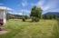 73124 Gray Wolf Drive, Arlee, MT 59821