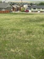 One acre of land in new, quiet neighborhood. Views are spectacular. This residential lot won't last long! Come build your dream home and with enough room to build a shop or buy as an investment to sell plots of land.