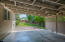 109 Arrowhead Drive, Missoula, MT 59803
