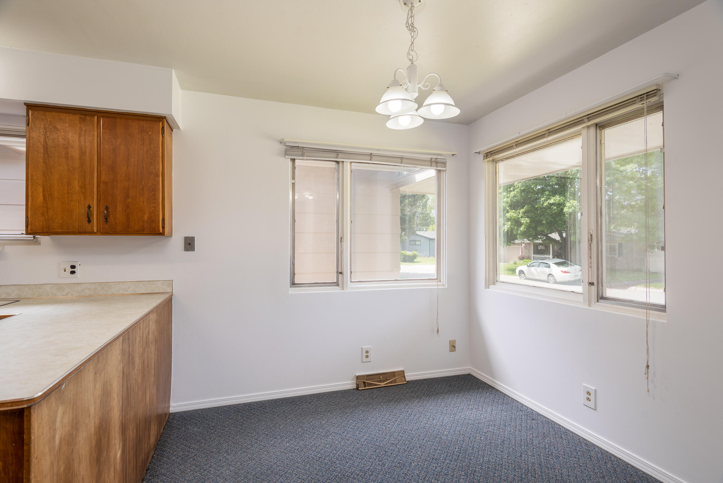 Property Image #3 for MLS #22108726