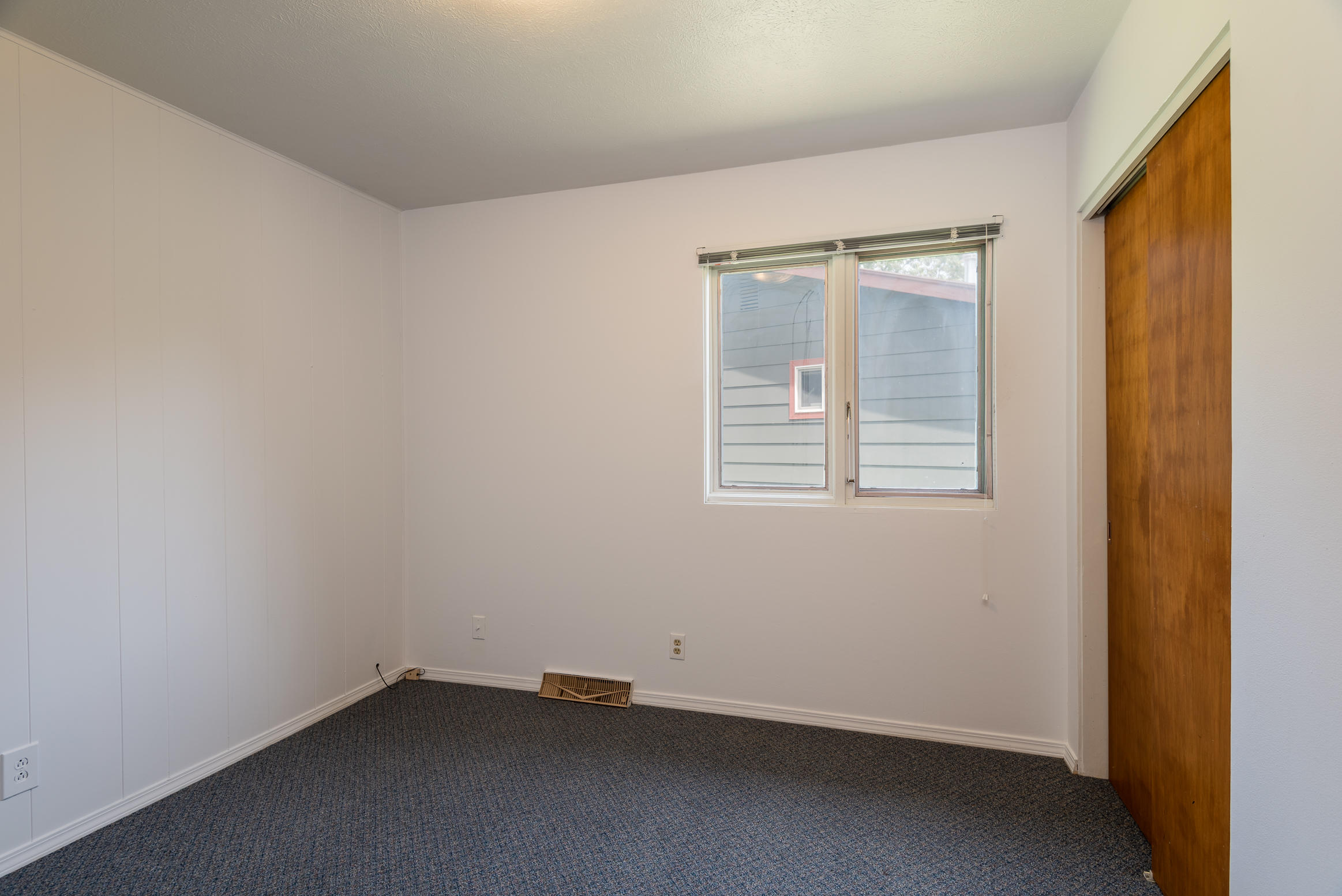 Property Image #8 for MLS #22108726