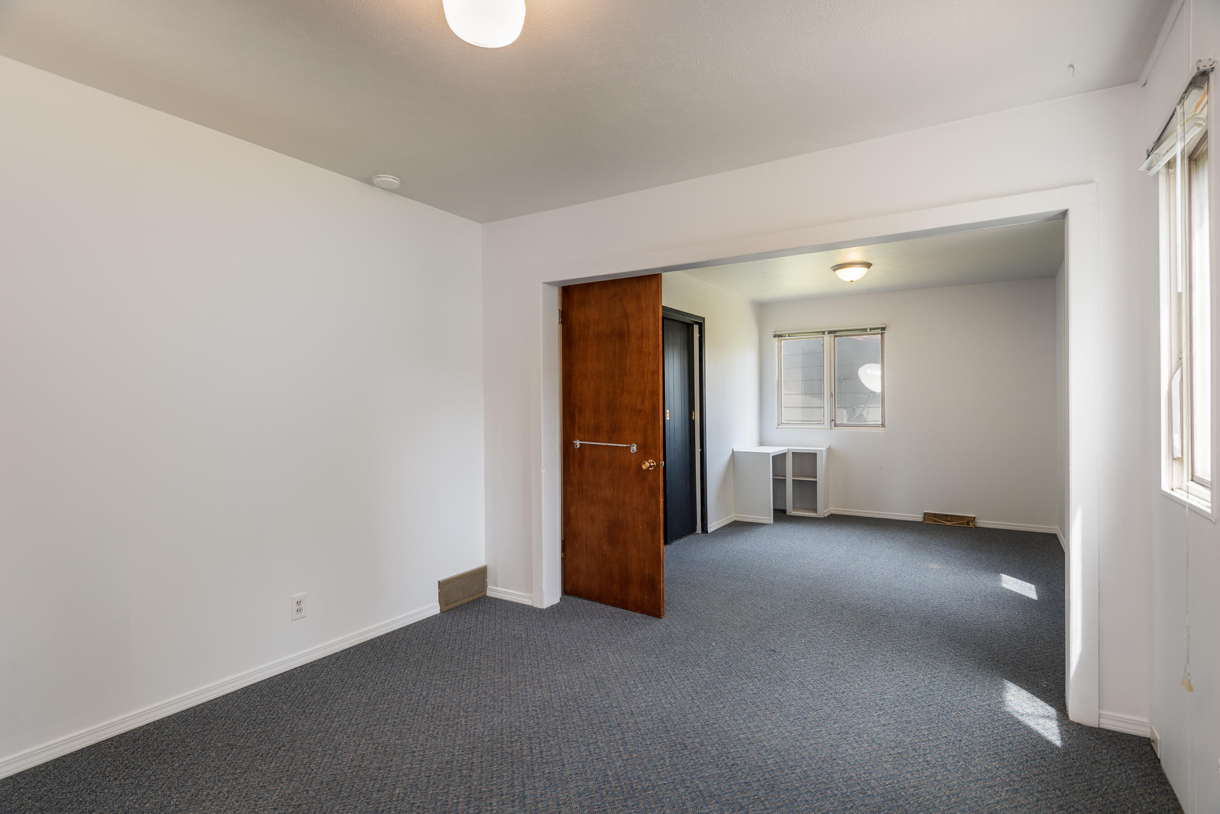 Property Image #10 for MLS #22108726