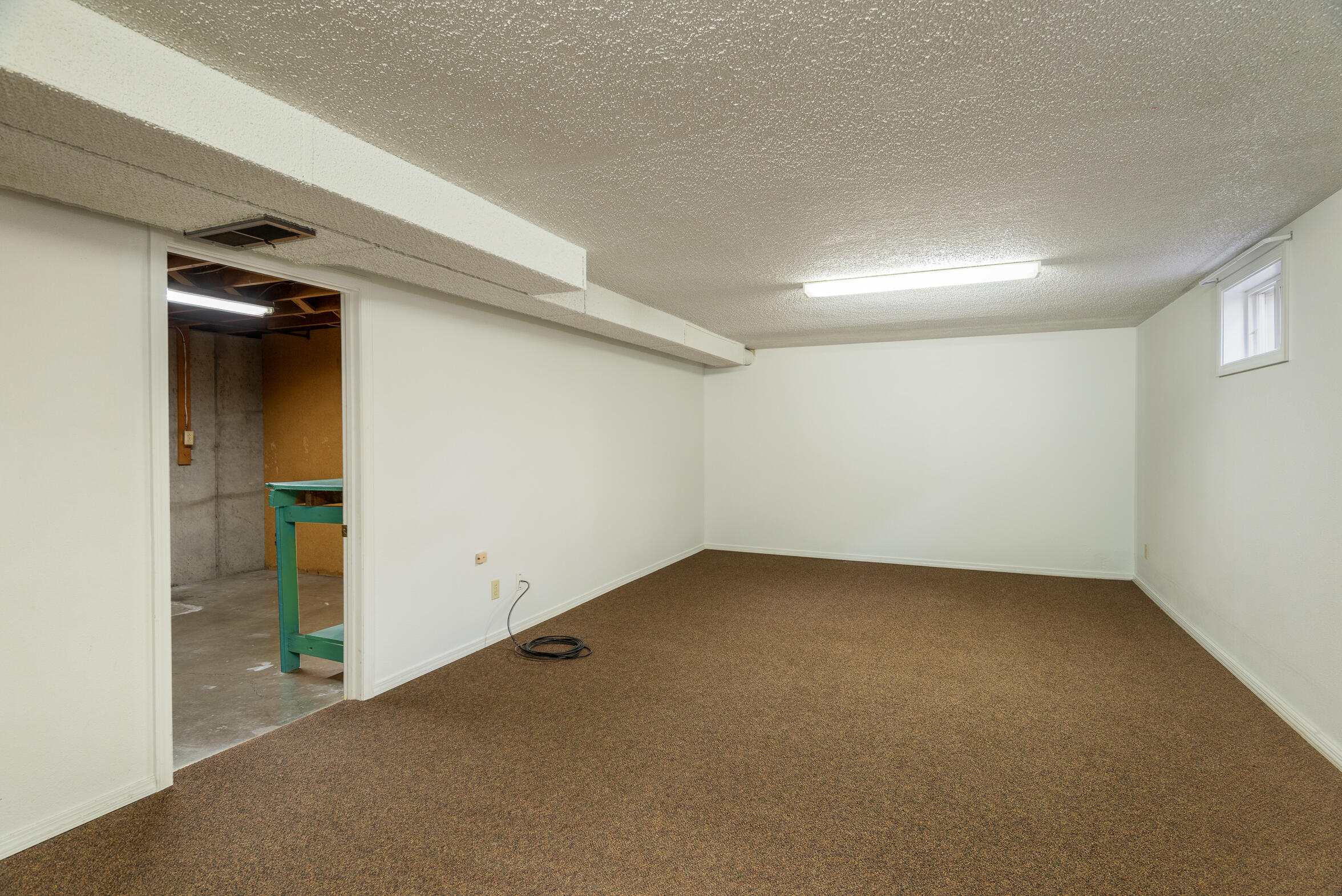 Property Image #14 for MLS #22108726