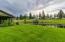 768 Anglers Bend Way, Missoula, MT 59802