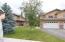 736 Spruce Court, Whitefish, MT 59937
