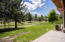 2320 Partridge Court, Missoula, MT 59808