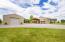 206 Cayuse Lane, Kalispell, MT 59901