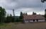 Nhn Saddle Mountain Road, Arlee, MT 59821