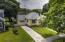 509 Hastings Avenue, Missoula, MT 59801