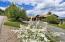 17 Trillium Way, Kalispell, MT 59901