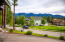 328 Stumptown Loop, Whitefish, MT 59937