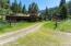 3100 Emma Gulch, 90 Acres, Missoula, MT 59804