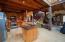 3100 Emma Gulch, 140 Acres, Missoula, MT 59804