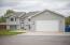 6775 Prairie Schooner Lane, Missoula, MT 59808