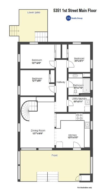 Property Image #64 for MLS #22108603