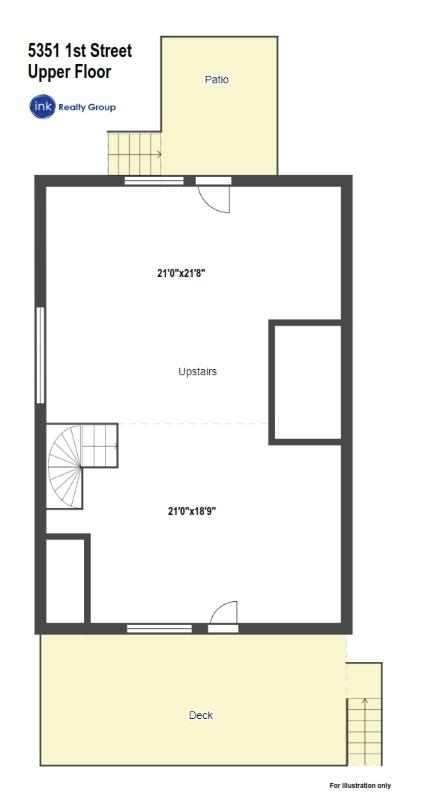 Property Image #65 for MLS #22108603