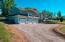 255 Hoss Drive, Hamilton, MT 59840